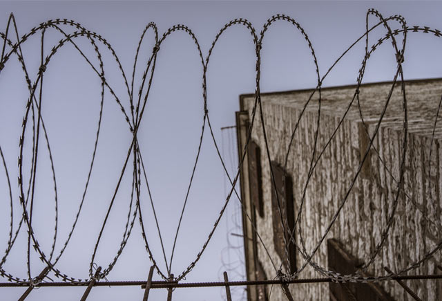 PEF pledges to support members impacted by prison closures