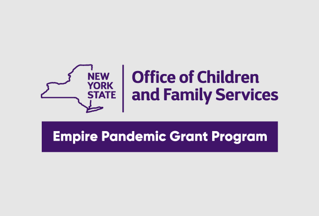 New York State Announces $26.6 Million for Grants to Support Essential Workers