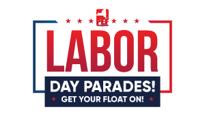 Celebrate the achievements of workers this Labor Day