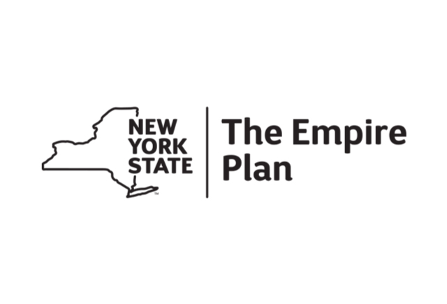 New Empire Plan ID cards coming in December!